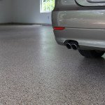garage floor coating st louis mo