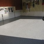 garage floor covering st louis mo