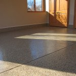 garage floor epoxy st louis mo