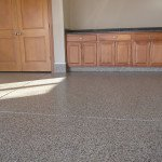 garage floor resurfacing st louis mo