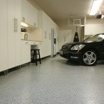 garage flooring contracto st louis mo