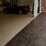 garage flooring ideas st louis m o