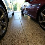 garage flooring st louis