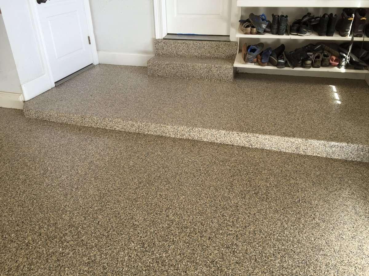 car carpet cleaning lansing mi edwards carpet st charles mo carpet vidalondon car floor carpet. Black Bedroom Furniture Sets. Home Design Ideas