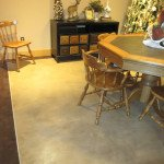 interior floor resurfacing st louis