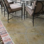 patio resurfacing services st louis