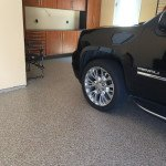 epoxy garage floor coating st louis