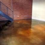 basement remodeling st louis