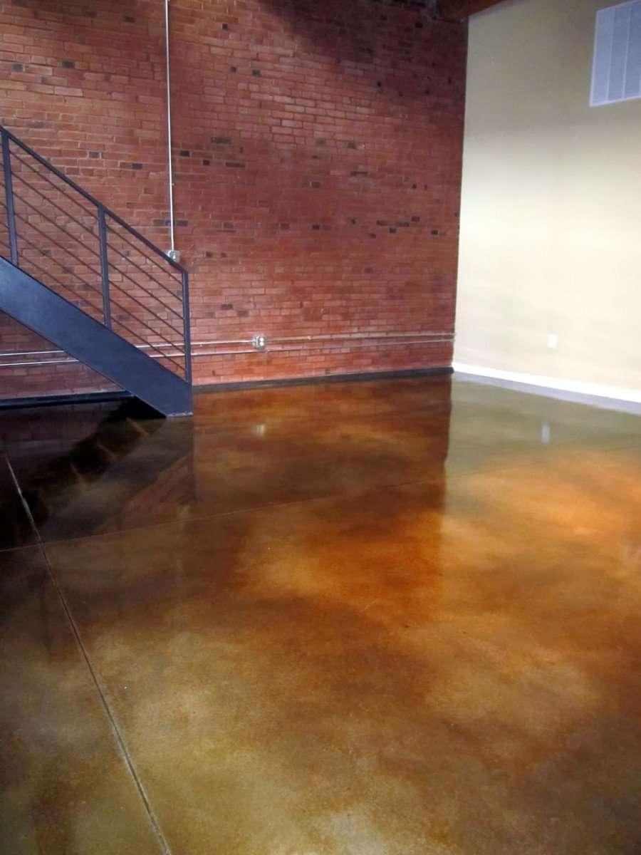 basement remodeling stlouis mo 900x1200jpg