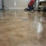 concrete refinishing service st louis