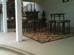 decorative-patio-st.louis-mo