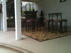 decorative-patio-st.louis-mo