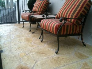 decorative-patio-stlouis-mo