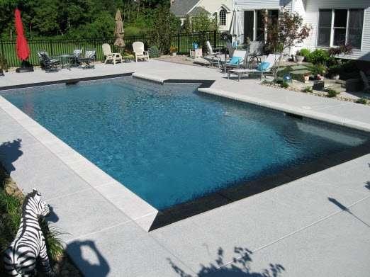 Concrete pool deck resurfacing st louis mo for Pool resurfacing