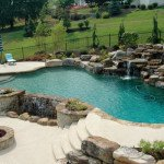 1.3 concrete pool deck st louis