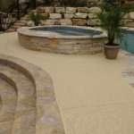 1.5 concrete pool deck saint louis
