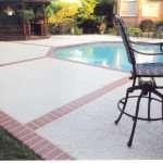 1.8 concrete pool deck saint louis missouri