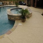concrete-contractor-pool-deck