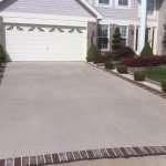 concrete driveway contractor st louis