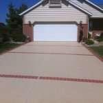 concrete driveway remodeling st louis