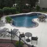 concrete-pool-deck-overlays