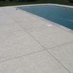 concrete-pool-deck-refinish