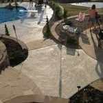 concrete-pool-deck-services-mo
