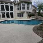 concrete pool deck st louis mo (1)