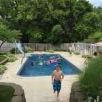 concrete pool deck st louis mo (2)