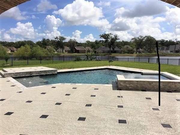 concrete pool deck st louis