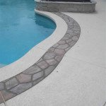 concrete-pool-deck-stamped-border