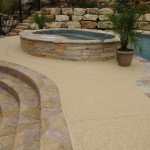 concrete-pool-deck-stamped-coping