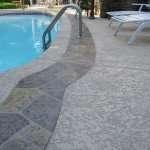 concrete pool decks  St. Louis (16)