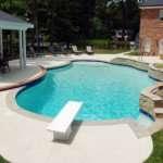 concrete pool decks  St. Louis (17)