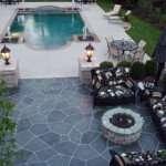 concrete pool decks  St. Louis (18)
