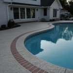 concrete pool decks  St. Louis (19)