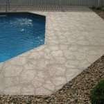 concrete pool decks  St. Louis (20)