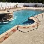 concrete pool decks  St. Louis (21)