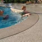 concrete pool decks  St. Louis (26)