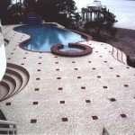 concrete pool decks  St. Louis (27)