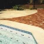 concrete pool decks  St. Louis (28)