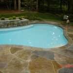 concrete pool decks  St. Louis (29)