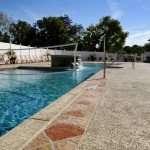 concrete pool decks  St. Louis (34)