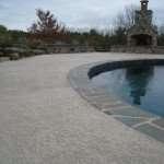 concrete pool decks  St. Louis (35)