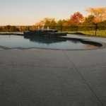 concrete pool decks  St. Louis (37)