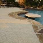 concrete pool decks  St. Louis (40)
