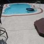 concrete pool decks  St. Louis (46)