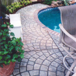 concrete pool decks  St. Louis (50)