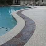concrete pool decks  St. Louis (52)