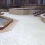 concrete pool decks  St. Louis (54)